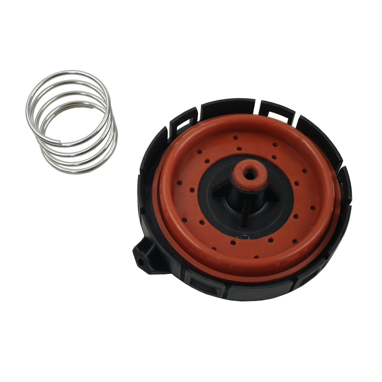 BECKARNLEY 045-0391 Crankcase Vent Valve