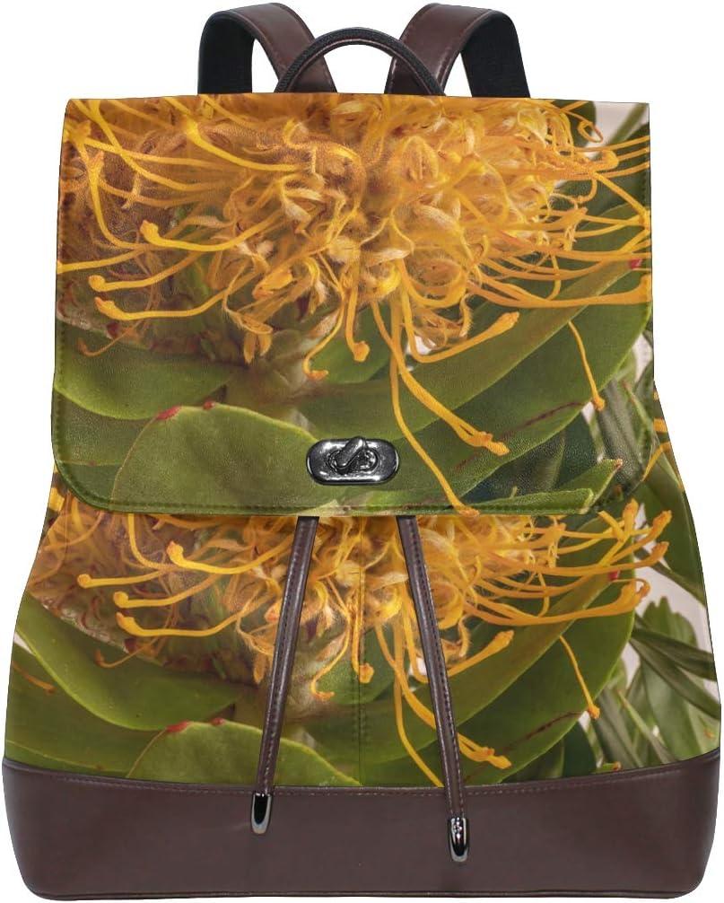 School Bag Shopping Bag Travel Bag Backpack Storage Bag For Men Women Girls Boys Personalized Pattern Shrub