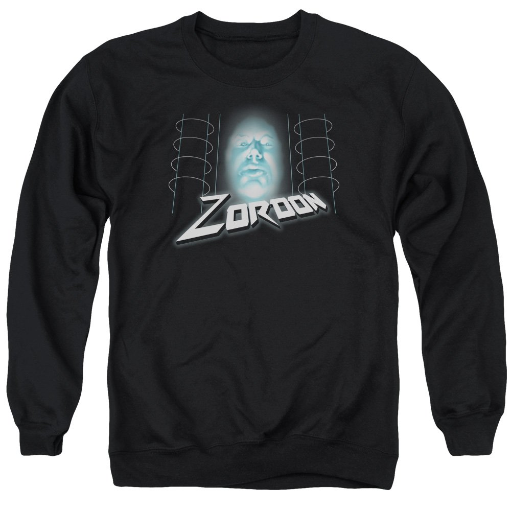 Power Rangers - Herren Zordon Sweater