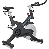 Capital Sports X13 • Indoor Bike