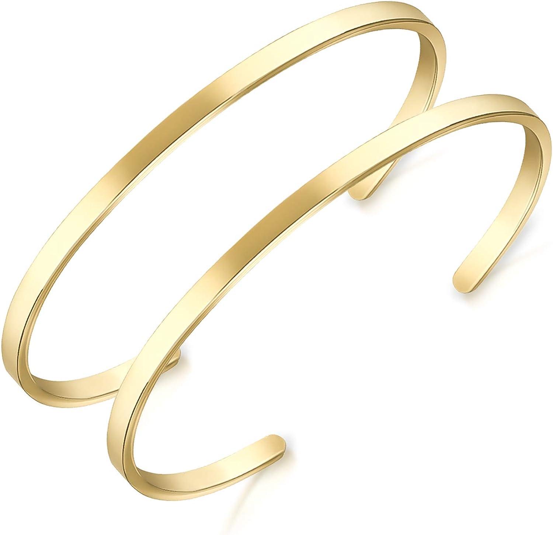 statement gold bracelet 14k gold bracelets contemporary jewelry contemporary art gold bracelet gold jewelry gold plated bracelets