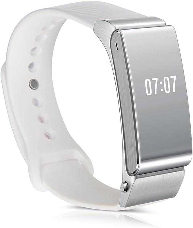 2x Sportarmband für Huawei Talkband B2 Fitness Tracker Halterung Sportband