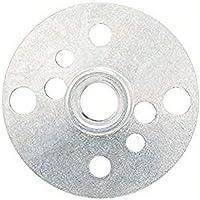 Bosch 2 603 345 018 - Tuerca redonda