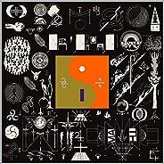 22 a Million (Vinyl)