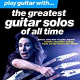 Best Metal Solo For Guitars - Play Guitar With the Greatest Guitar Solos of Review