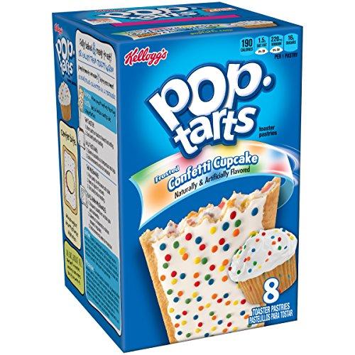 kelloggs-kelloggs-pop-tarts-confetti-cupcake-141-oz
