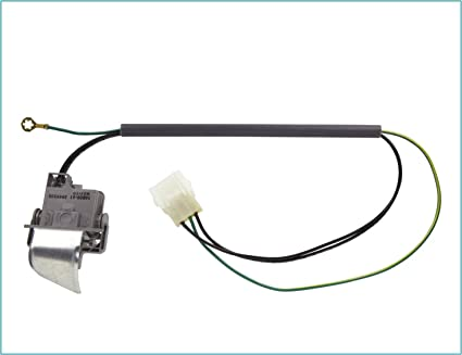 Harness Whirlpool Wiring Rbs305p0016. . Wiring Diagram on