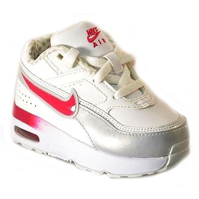 nike scarpe bambina 25