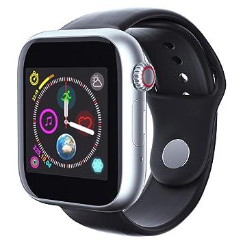 Cyhulu New Bluetooth 3.0 Z6 Sports Fitness Activity ...
