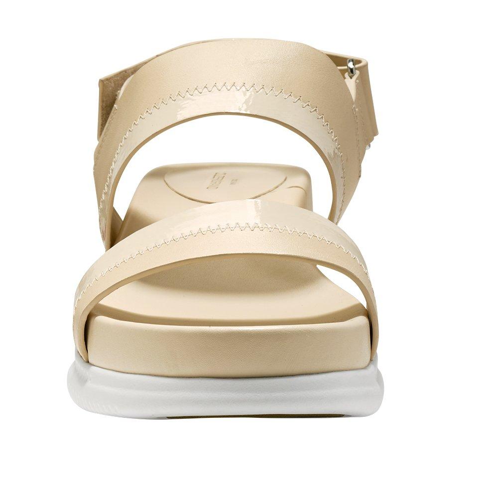 Cole Haan Womens 2 Zerogrand Slide Sandal 30mm