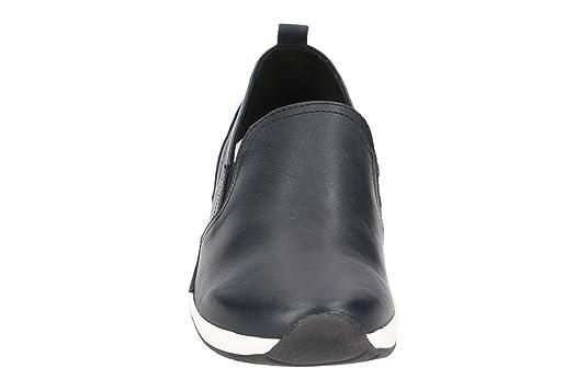 camel active Damen Moonlight Slipper: : Schuhe