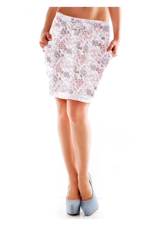 Moda Italia Women's Skirt