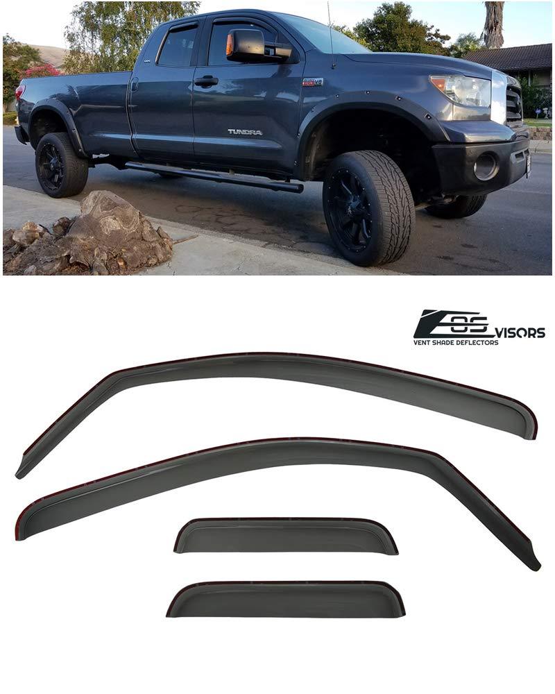Loadstar 4.80-12 LRB Bias Trailer Tire /& Aluminum Wheel Series 04 4 Lug 4.80x12