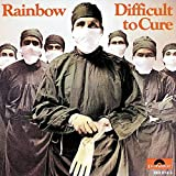Difficult To Cure (Remastered)