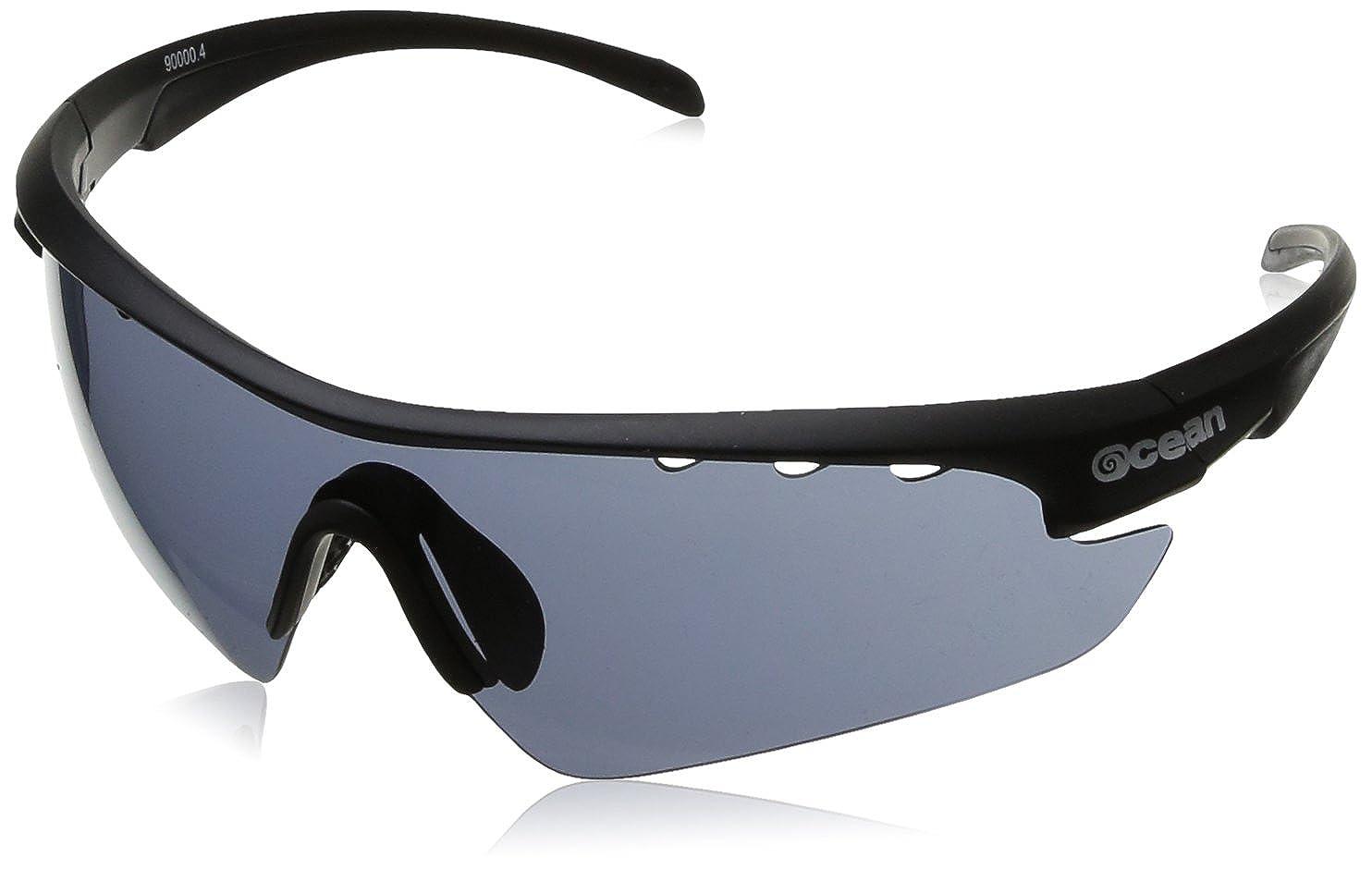 Amazon.com: Ocean – Gafas de sol polarizadas anteojos de sol ...