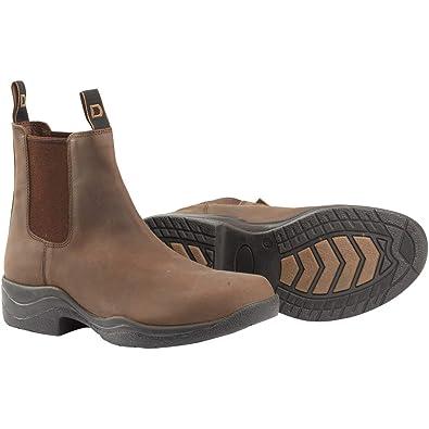StiefelSchuheamp; Dublin Dublin Venturer Handtaschen Jodhpur Jodhpur Dublin StiefelSchuheamp; Venturer Handtaschen yIfYv76gb