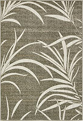 Modern Abstract Carved Transitional Contemporary Area Rug