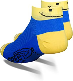 product image for DEFEET Speede Smiley
