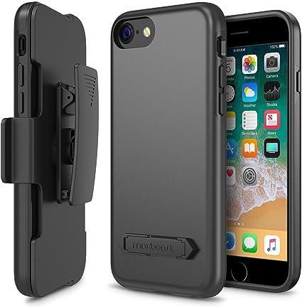 coque iphone 8 perturbator