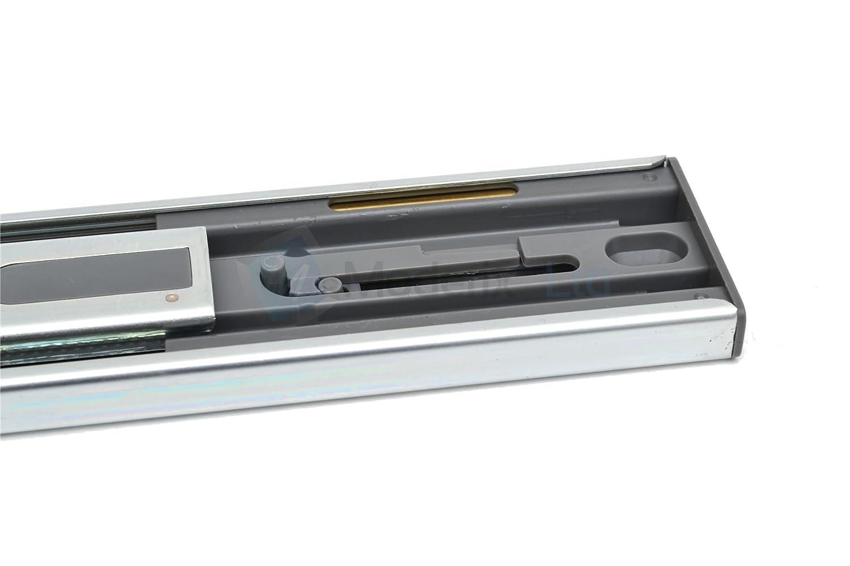 Charni/ère pour porte de aLACENA avec syst/ème de fermeture douceSoft Close 35/mm