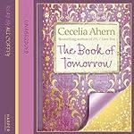 The Book of Tomorrow | Cecelia Ahern