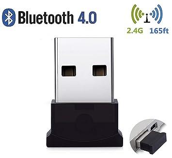 BILLIONTON BLUETOOTH USB DONGLE LAST TELECHARGER PILOTE