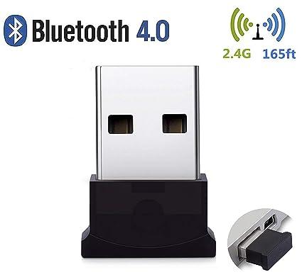 ASUS BLUETOOTH V2.1 USB ADAPTER WINDOWS 7 64 DRIVER