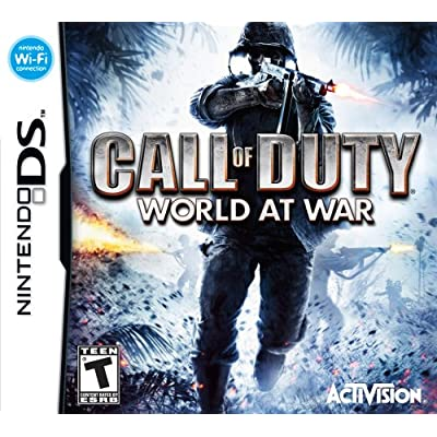 call-of-duty-world-at-war-nintendo