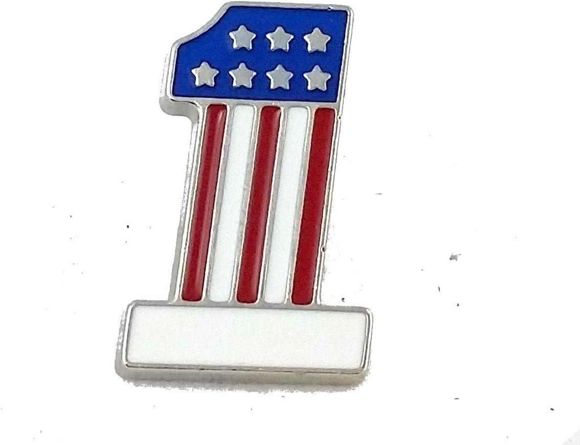 Vest Extender /• Kutten Erweiterung /• Leder /• Karabiner Haken /• Clasp America Nr.1