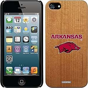 fahion caseiphone 6 4.7 Madera Wood Thinshield Case with Arkansas Hog Arkansas Design