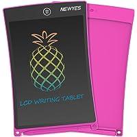 NEWYES Tableta de Escritura LCD a Color –