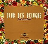 Zoo Zizaro-2Nd Edition