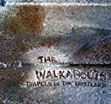 Travels In The Dustland by The Walkabouts