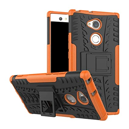 Amazon.com: Carcasa para Sony Xperia XA2, Love Sound de ...