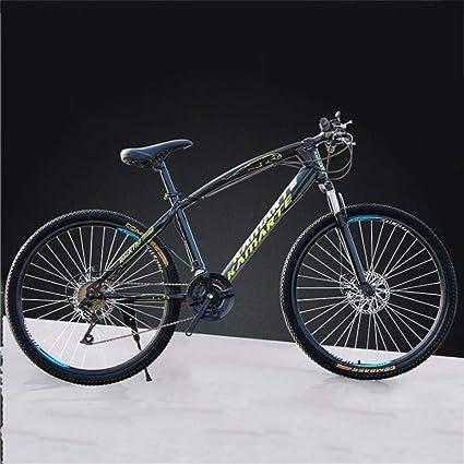Bicicleta de Montaña, Bicicletas de montaña for mujer for hombre 26