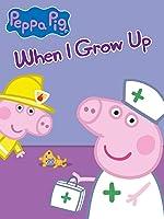 Amazon com: Watch Peppa Pig Season 1 | Prime Video