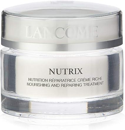 lancome face cream