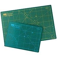 Kraf Kesim Tablası A3 45X30