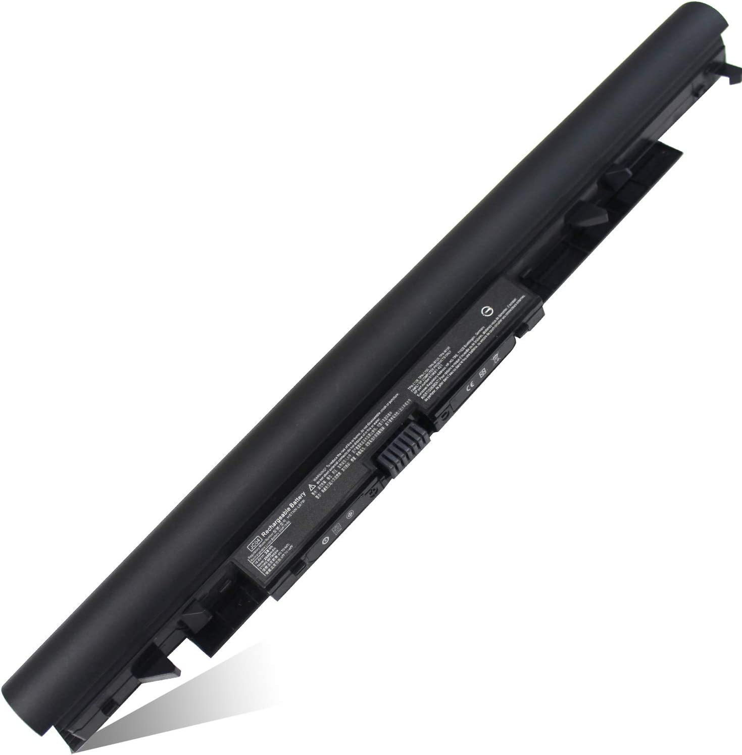 Easy&Fine JC03 JC04 Laptop Battery for HP 919700-850 919701-850 919681-421 HSTNN-DB8E HSTNN-H7BX HSTNN-L67N HSTNN-PB6Y