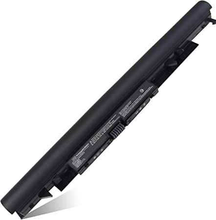 ANTIEE JC03 JC04 Laptop Bater/ía para HP 240 245 250 255 G6 15-BS021NM 15-BW011DX 15-BW032WM Pavilion 17z HSTNN-DB8E HSTNN-PB6Y LB7W 41.6Wh//2850mAh