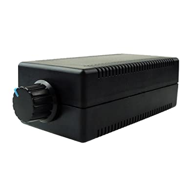 DC 12V 24V 36V 48V PWM Motor Drehzahlregler Speed Controller Moduls H0Z3