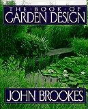 nice rose garden design The Book of Garden Design