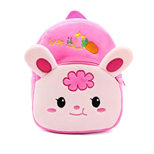 2019 New Cartoon Women Plush Bagback Cute Animal Penguin Shaped Schoolbag Sweet Children Girls Shoulder Travel Bag Backpack And To Have A Long Life. Luggage & Bags Women's Bags