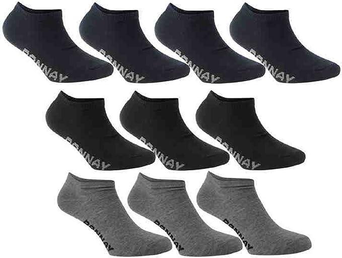 Men Women Trainer Socks Plain Ankle Socks Foot Wear Soft Adult Best Cotton Sport