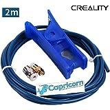 Amazon.com: CCTREE - Tubo para impresora 3D Bowden PTFE XS ...