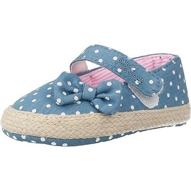 Schuhe Mädchen, Color Blau, Marca, Modelo Schuhe Mädchen Genny Blau CHICCO