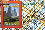 Houston, Harris County