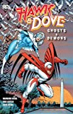 Hawk and Dove: Ghosts and Demons, Rob Liefeld, 140123397X