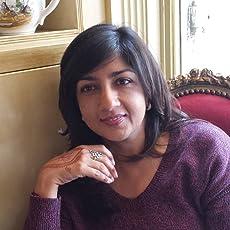 Shobha Nihalani