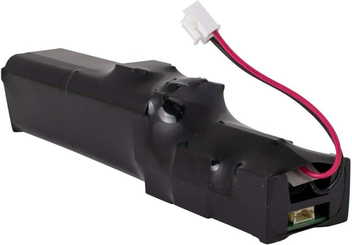 Rowenta - Batería para escoba Air Force Extreme 32,4 V RH8895 RH8897 RH8995 RH8996: Amazon.es: Hogar